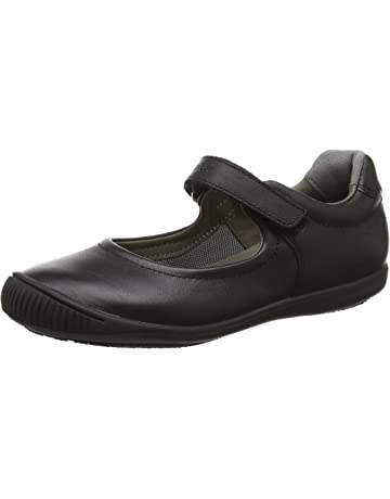 e0489dee272 Zapatos bailarina para niña