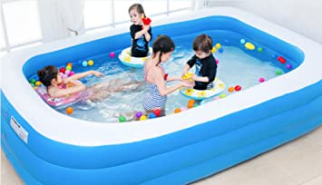f9bbfb2399bca TD Baignoire gonflable