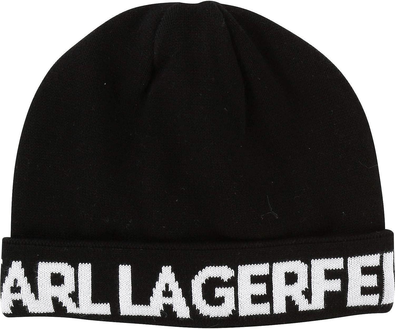 Cappello ragazza Karl Lagerfeld
