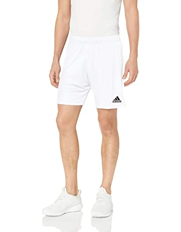 8457bd15844 Amazon.com  Shorts - Men  Sports   Outdoors