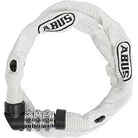 ABUS 1200 Candado para bicicleta
