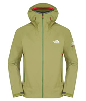 c1a17675e THE NORTH FACE Men's's Jacke Point Five Ng Jacket