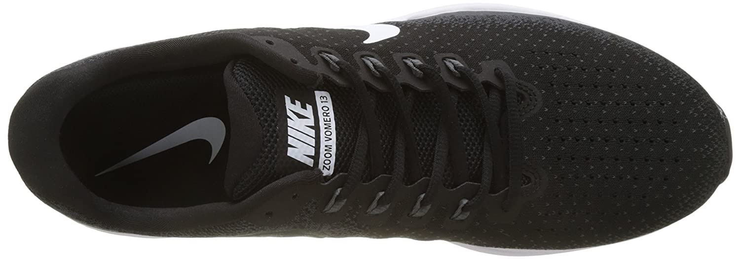 online retailer 5a9e2 26376 Amazon.com  Nike Mens Zoom Vomero 13 Running Shoes  Road Run
