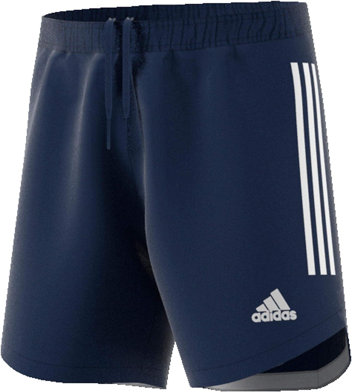 Pantalones Cortos de Deporte Hombre adidas Condivo 20 SHO