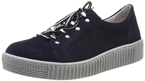 | Gabor Shoes Women's Gabor Jollys Low Top