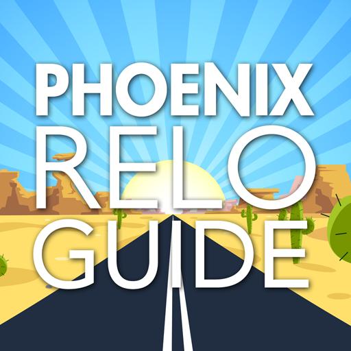Phoenix Relocation Guide