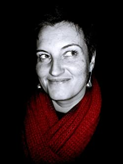 Véronique Massenot