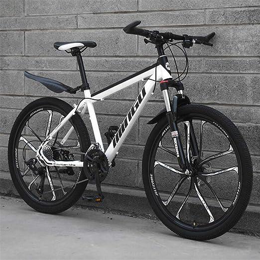 Tbagem-Yjr Diez Cuchillo De Ruedas De Bicicletas De Montaña ...