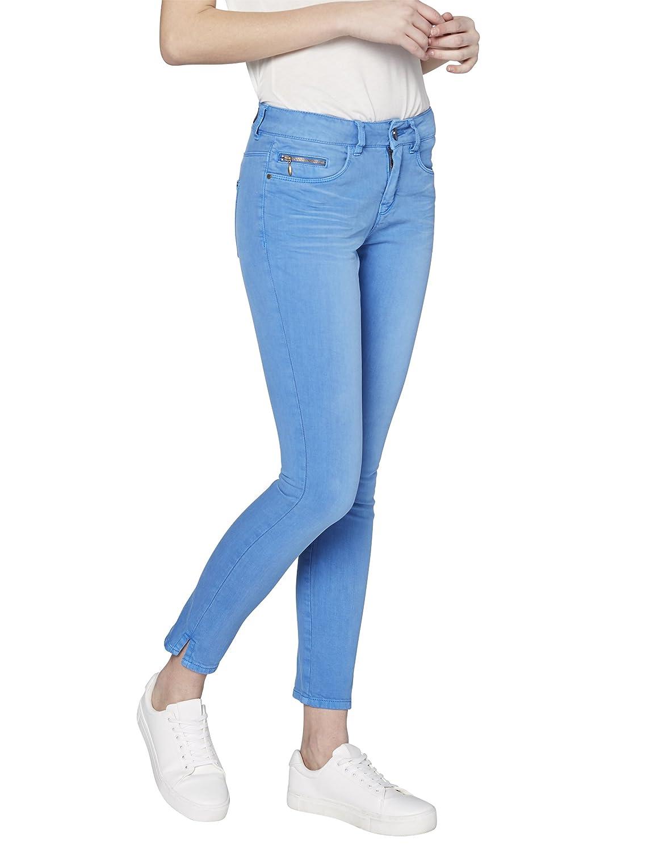 TALLA W29. Colorado Denim Jeans para Mujer