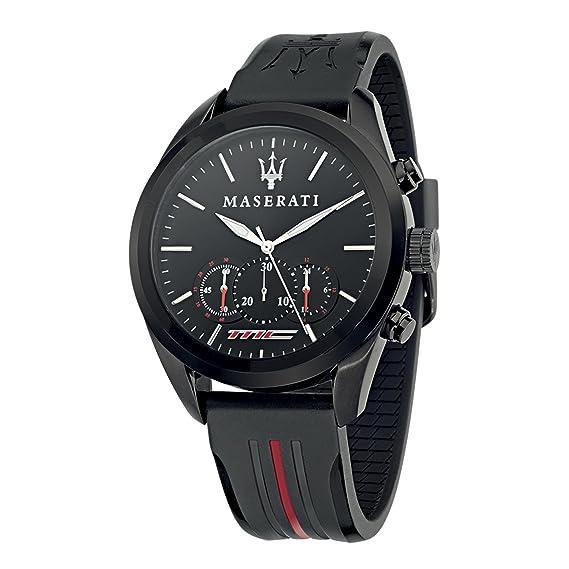 Reloj MASERATI - Hombre R8871612004