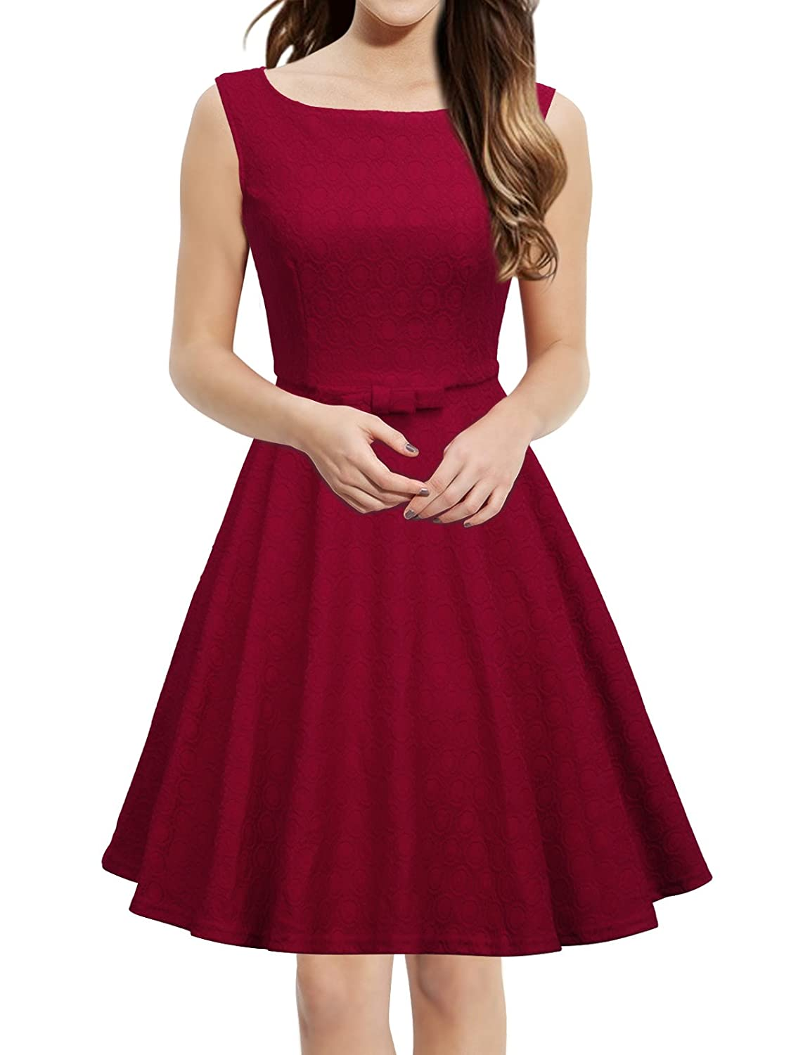 7cad02eaa887 Dresses vary from the size and style. Large Hem. This swing dress has a  really 360 degree full skirt. PLEASE SEE THE SIZE CHART OF EACH DRESS IN  THE ...