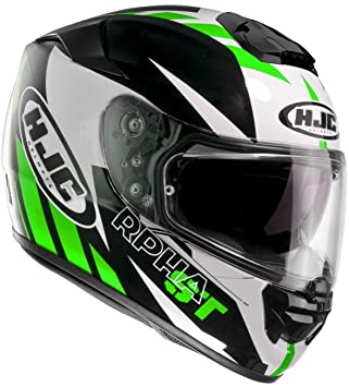 HJC-moto-Cascos HJC RPHA ST Rugal MC4 XL Varios colores