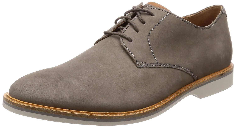 Clarks Atticus Lace, Scarpe Scarpe Scarpe Stringate Derby Uomo | Elegante Nello Stile  d13104