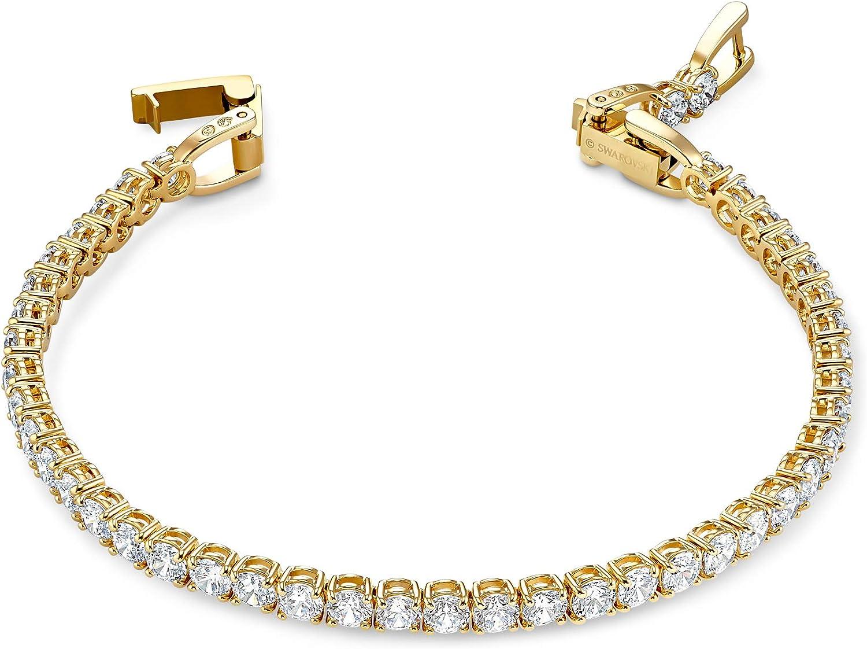 Swarovski Bracelet Tennis