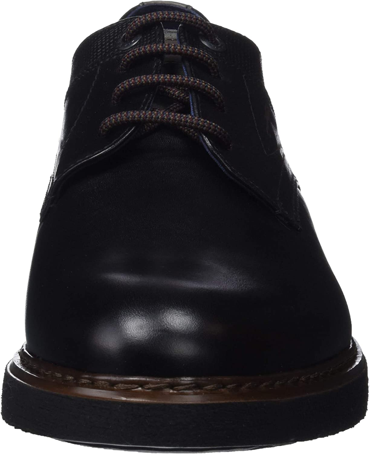 Fluchos Warrior Derbys Homme