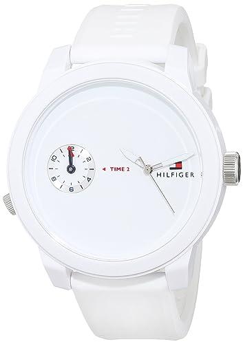 Reloj Tommy Hilfiger - Hombre 1791324