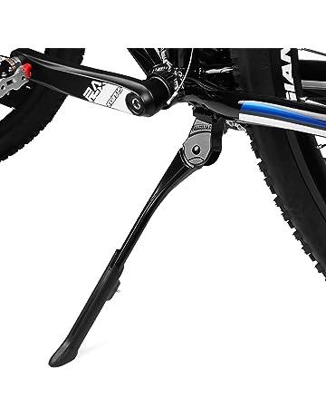 Patas de cabra y caballetes para bicicletas   Amazon.es