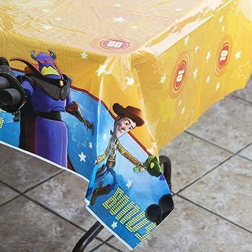 Table Story co CovereachAmazon ukToysamp; Toy 3 Hallmark Games Fuc3Tl1JK5