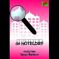 De hoteldief
