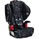 Britax Pinnacle ClickTight G1.1 Harness-2-Booster Car Seat, Kate