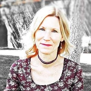 Susan Balogh