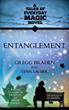 Entanglement (Tales of Everyday Magic)