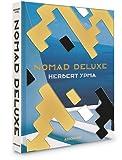 Nomad Deluxe (Classics)