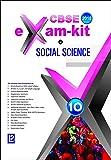 Exam Kit in Social Science X