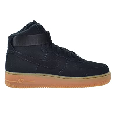 nike air force 1 suede women