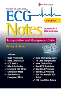 Cct exam secrets study guide cct test review for the certified ecg notes interpretation and management guide fandeluxe Images