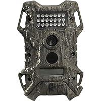 Wildgame Innovations Terra Extreme Megapixel IR Trail Camera