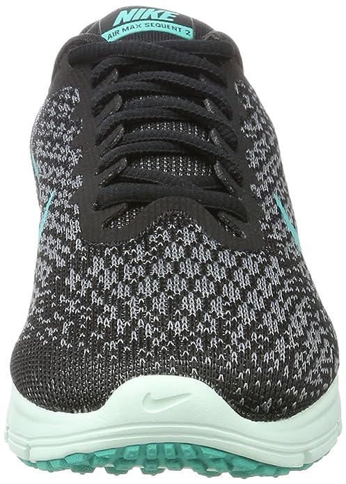 Rabatt Nike Air Max 90 Damen Sneaker Low (blau) Sale 1254205