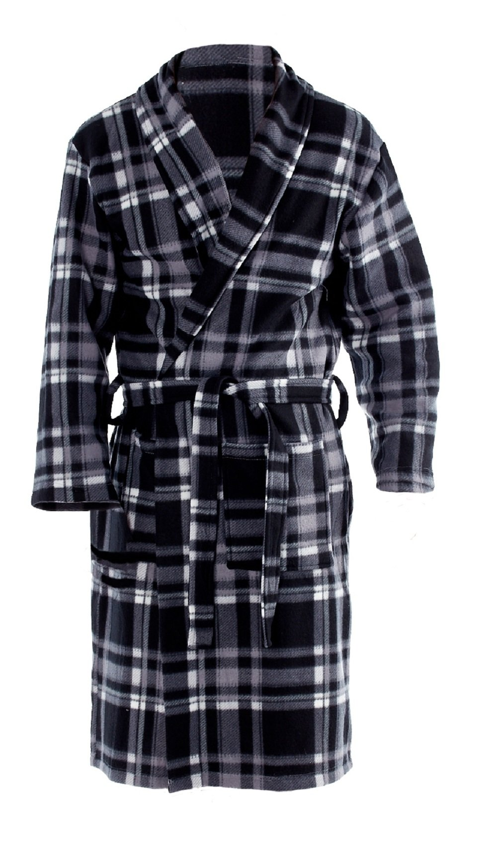 M&S Dressing Gown: Amazon.co.uk