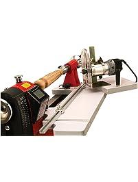 Amazon Com Wood Lathes Tools Amp Home Improvement