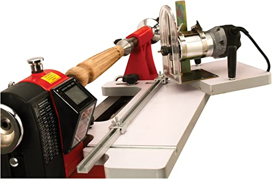 PSI Woodworking LIXGA2 product image 1
