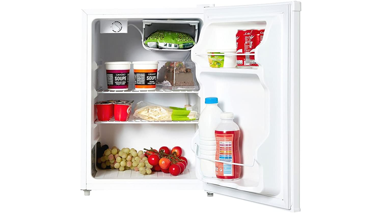 Amica Kühlschrank Vks 15780 E : Essentiel b wkm u b kühlschrank l amazon elektro