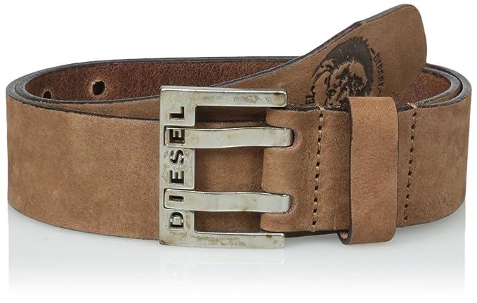 Diesel - ceinture  Amazon.fr  Vêtements et accessoires da428d496f4