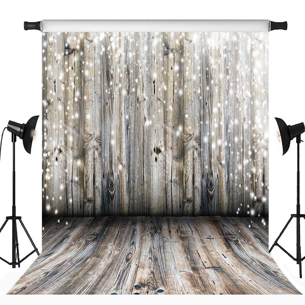 Benlet Portable 3D Print Folding Photography Backdrop Background for Shooting Presentation Pointers