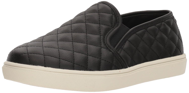 e6a831e4c Amazon.com | Steve Madden Women's Ecentrcq Sneaker | Oxfords