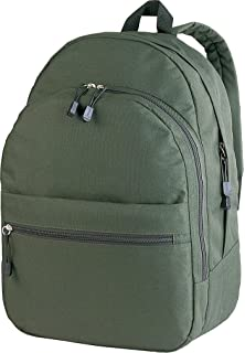CENTRIX  TREND  RUCKSACK BACKPACK - 11 GREAT COLOURS (APPLE GREEN ... 25698869b7070