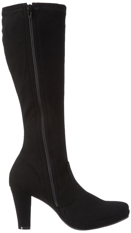 Andrea Conti 1124170, Botines para Mujer: Amazon.es: Zapatos y complementos