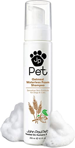John-Paul-Pet-Oatmeal-Shampoo-for-Dogs