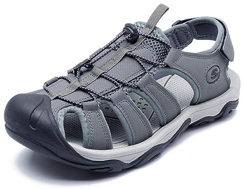 zapatillas verano hombre
