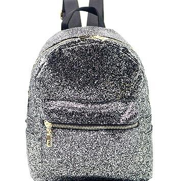 fe700ff996 Girls Cute Backpack