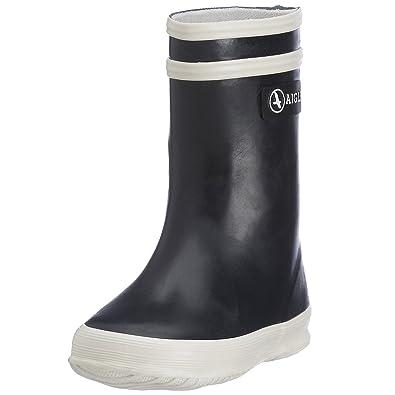 265d864842069 Aigle - Baby Flac - Bottes Mixte - Enfant  Amazon.fr  Chaussures et Sacs