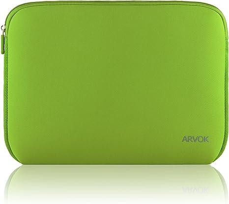 Neopren Softcase für Laptop Notebook Schutzhülle Laptoptasche 13 14/'/'Zoll Hülle