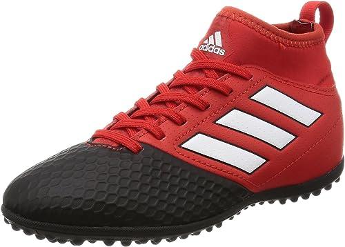 scarpe calcio adidas bambino ace