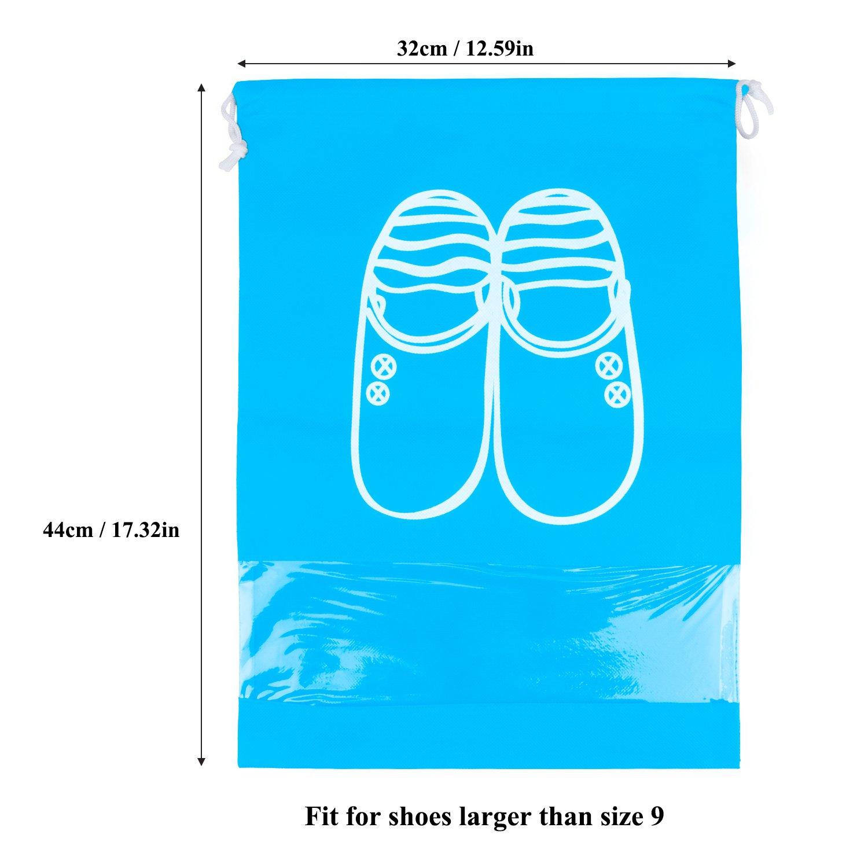 Tailles et Couleurs au Choix Slip Galbante et Gainante DEHANG Culotte Rembourr/ée Push Up Fesse sans Couture Invisible