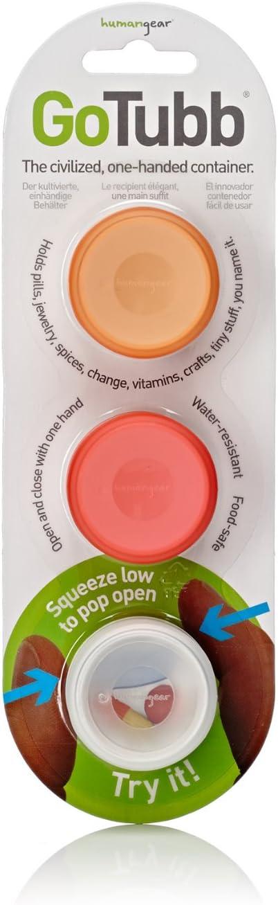 GFEU Obstpfl/ücker Kopfkorb mit Tuch tragbarer Swop-Top Kopf Obst Picking Tools Obst Catcher f/ür Ernte Apfel Citrus Birne Peach