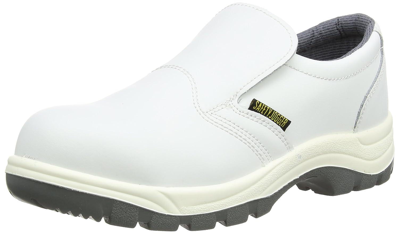 Safety Jogger X0500 - Zapatos de seguridad S2 unisex